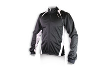 Gonso Thermo-Active-Jacke Nevada V2 black